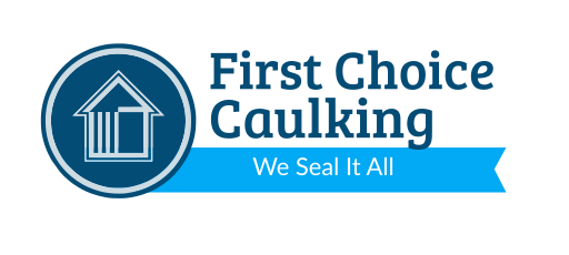 Toronto Caulking First Choice